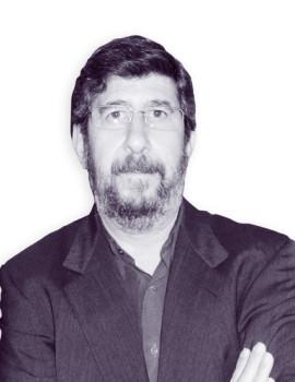 Fernando PomaresFernando Pomares