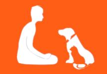 Etologia (Comportament Animal)