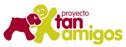 Proyecto Tan Amigos